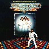 Saturday Night Fever (The Original Movie Soundtrack)