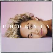 Phoenix (Deluxe Edition)