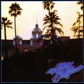 The Eagles: Hotel California (2013 Remaster)