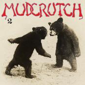 Mudcrutch 2
