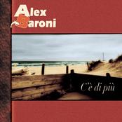 ALEX BARONI - Ultimamente