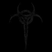 Psyclon Nine: Divine Infekt
