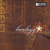 Lacology