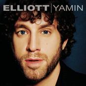 Elliott Yamin Extended Edition