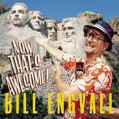 Bill Engvall: Now That's Awesome