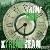 Xtreme Time