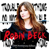 Trouble Or Nothing (20th anniv