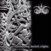 Remembering Ancient Origins (EP)