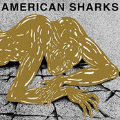 American Sharks: Spare The Rod