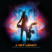 Space Jam: A New Legacy (Original Motion Picture Soundtrack)