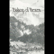 Ancient Hymns Of Legends & Lore