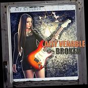 Ally Venable: Broken