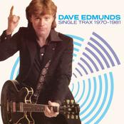 Single Trax 1970-1981