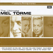 The Ultimate Mel Torme