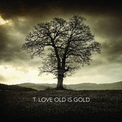 Old Is Gold (CD1)