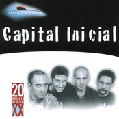 Millennium - Capital Inicial