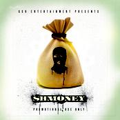 ShMONEY PROMO CD