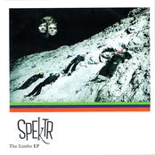 The Limbo - EP