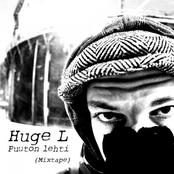 Puuton Lehti (mixtape)
