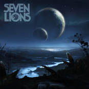 Seven Lions: Worlds Apart