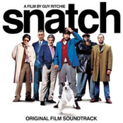 Snatch - Soundtrack
