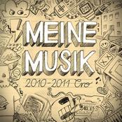 Meine Musik