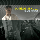 Markus Schulz: Progression