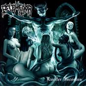 Belphegor: Lucifer Incestus