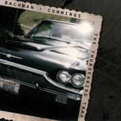 Bachman Cummings: The Thunderbird Trax