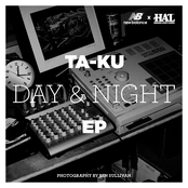 DAY & NIGHT EP.