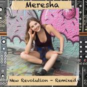 New Revolution (Radio Mix)