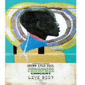 Brown Eyed Soul Christmas Concert Live 2007