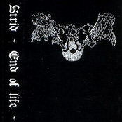 End Of Life (Demo)