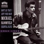 Essential Blues: 1964-1969