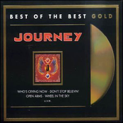 Greatest Hits (Limited Gold Edition)