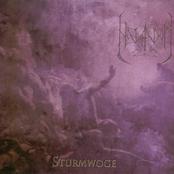 Sturmwoge