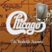 The Nashville Sessions