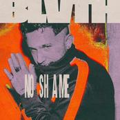 No Shame - Single