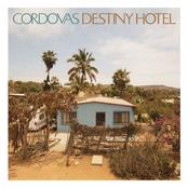 Cordovas: Destiny Hotel