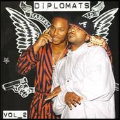 Diplomats Vol. 2