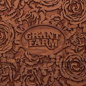Grant Farm: Grant Farm