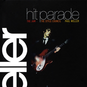 Hit Parade Box Set