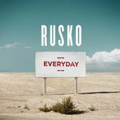 Rusko: Everyday