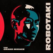 Robotaki: The Grand Mirage