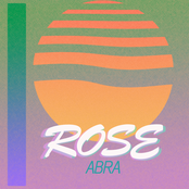 Abra Roses Radio G! Angers