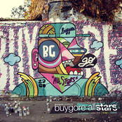 Buygore All Stars