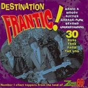 Destination Frantic!