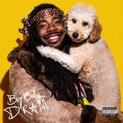 Big Baby DRAM (Deluxe Version)