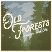 National Park Radio: Old Forests