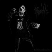 Satanisk Norsk Black Metal
